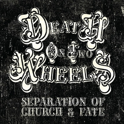 death-album-wp5