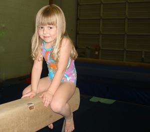 anna-gymnastics-wp