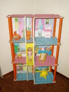 barbie-townhouse1