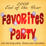 favorites-party9
