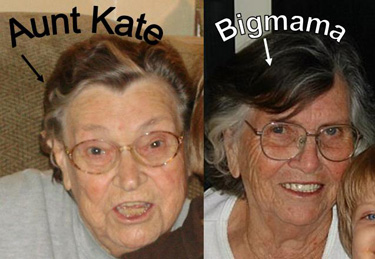 kate-bigmama-wp2