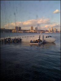 miracle-landing-2