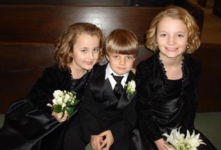 shaw-wedding-cousins-wp
