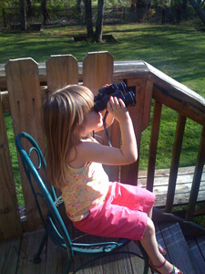 anna-bird-watching-wp10