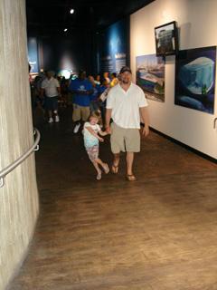 Aquarium wp 3
