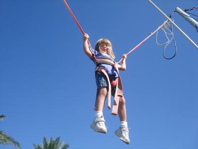 PCB - Anna jump