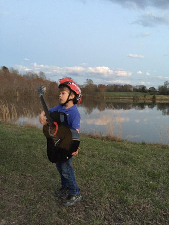 Jett guitar.jpg